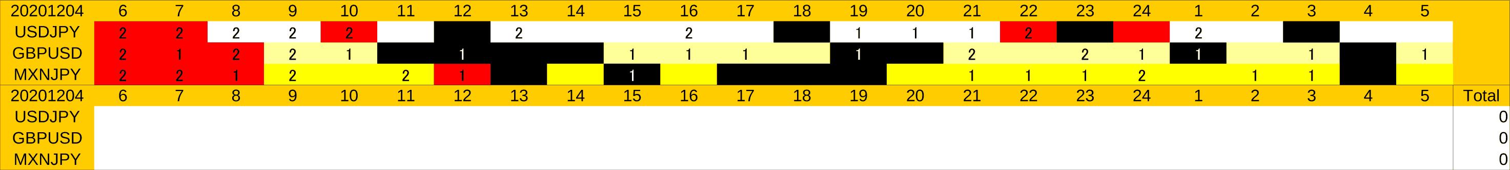 20201204_TPS