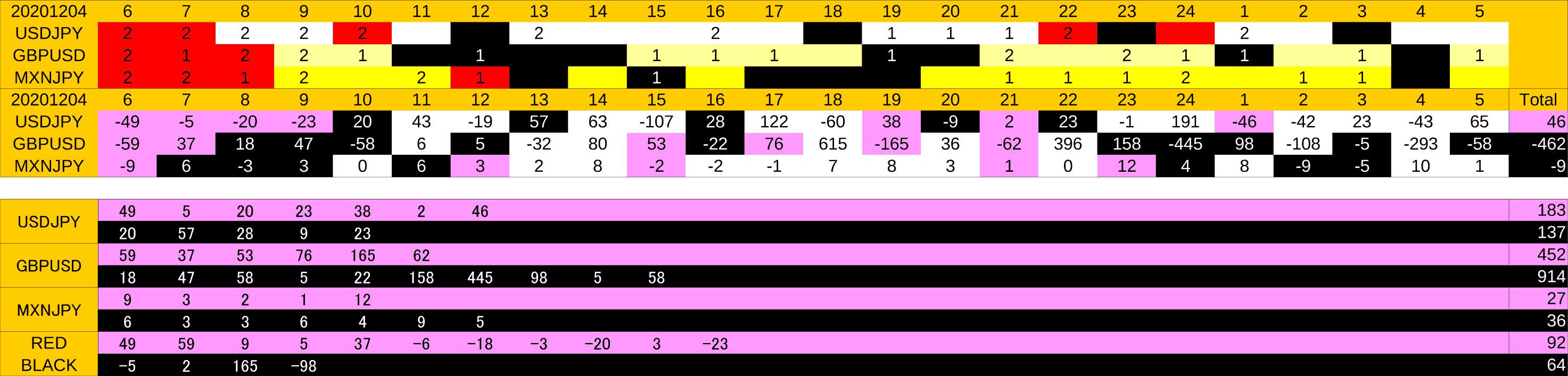20201204_TPS_res