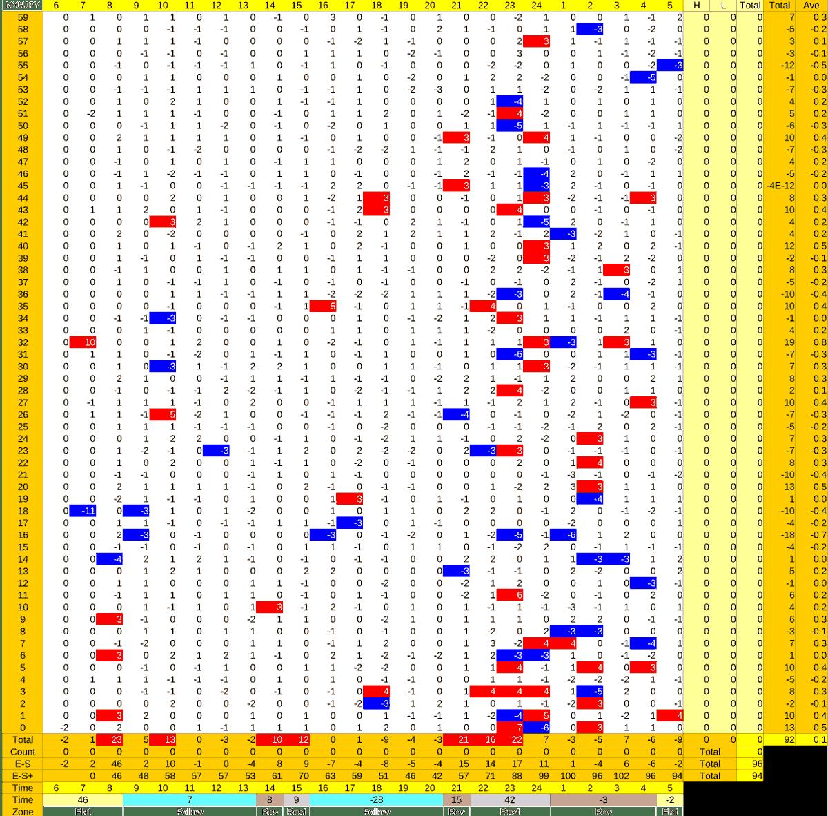 20210301_HS(3)MXNJPY
