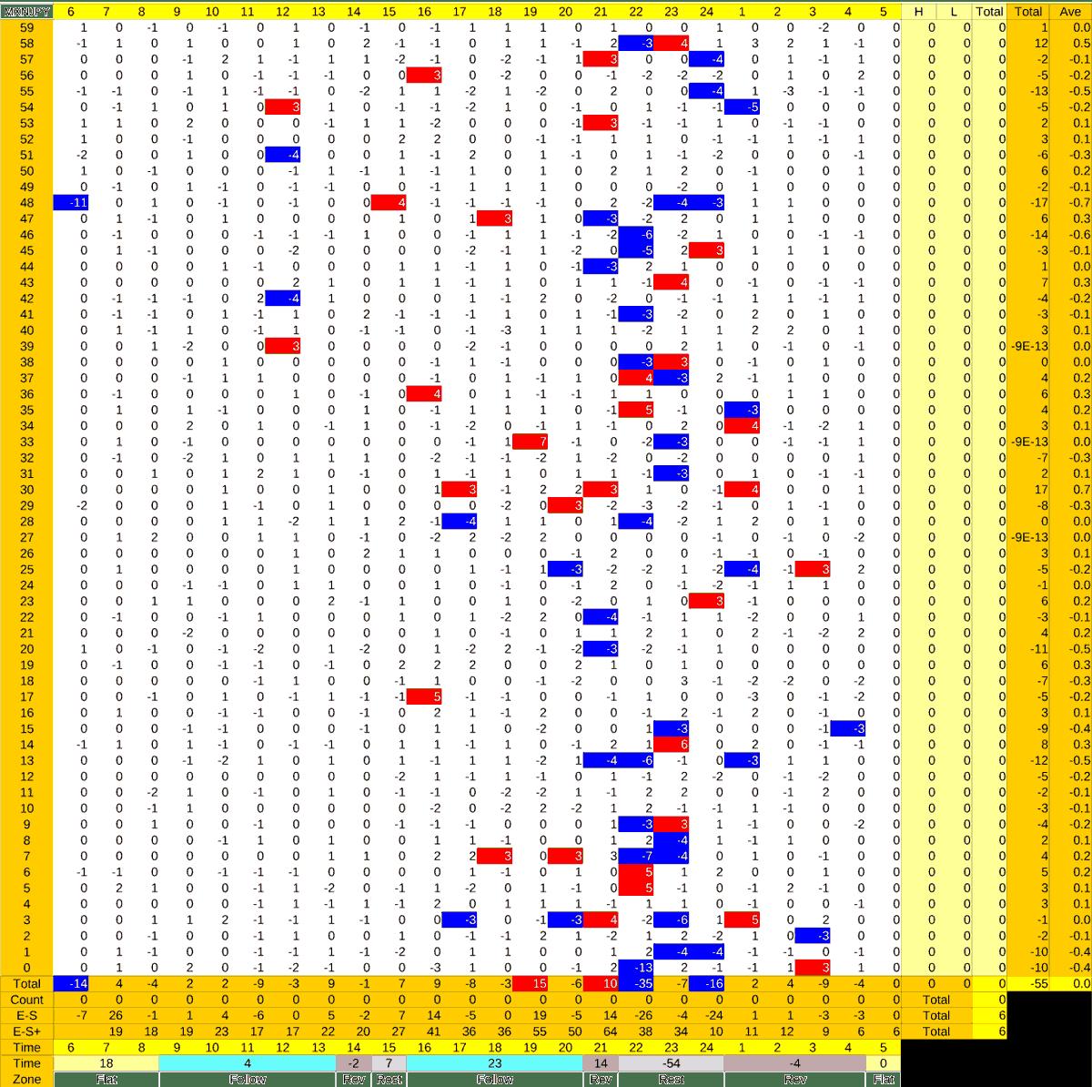20210319_HS(3)MXNJPY-min