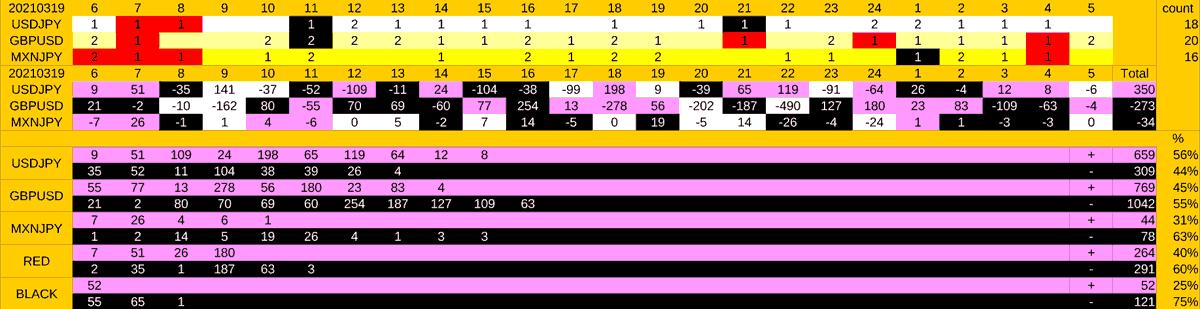 20210319_TPS_res-min