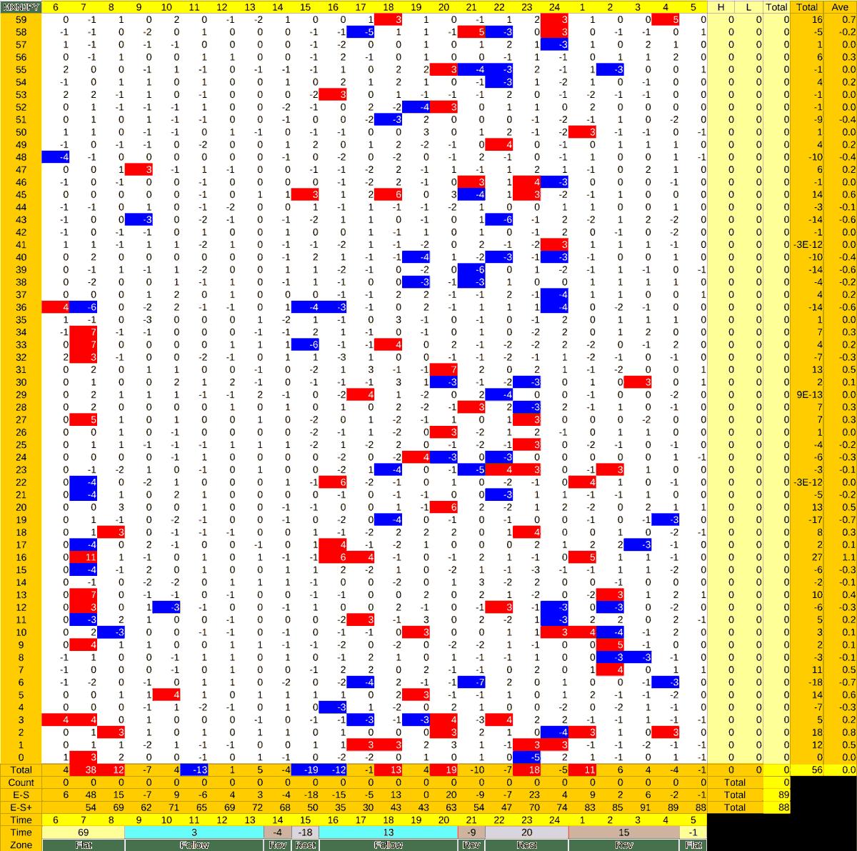 20210322_HS(3)MXNJPY-min