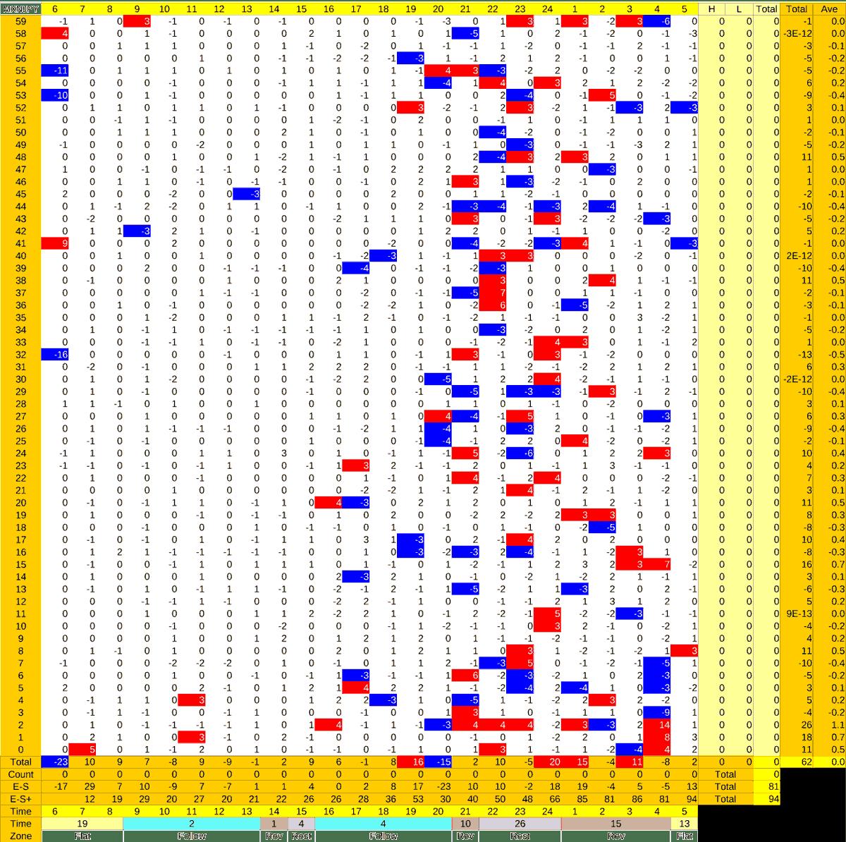 20210325_HS(3)MXNJPY-min