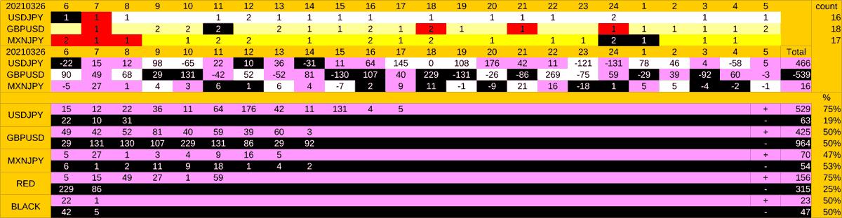 20210326_TPS_res-min
