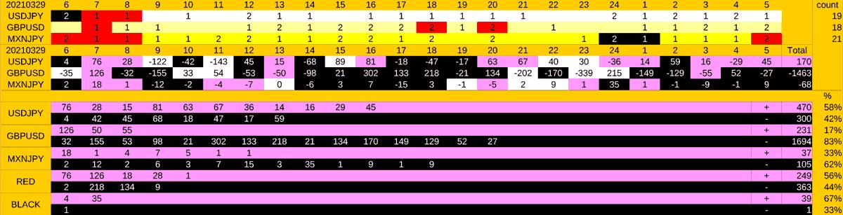 20210329_TPS_res-min
