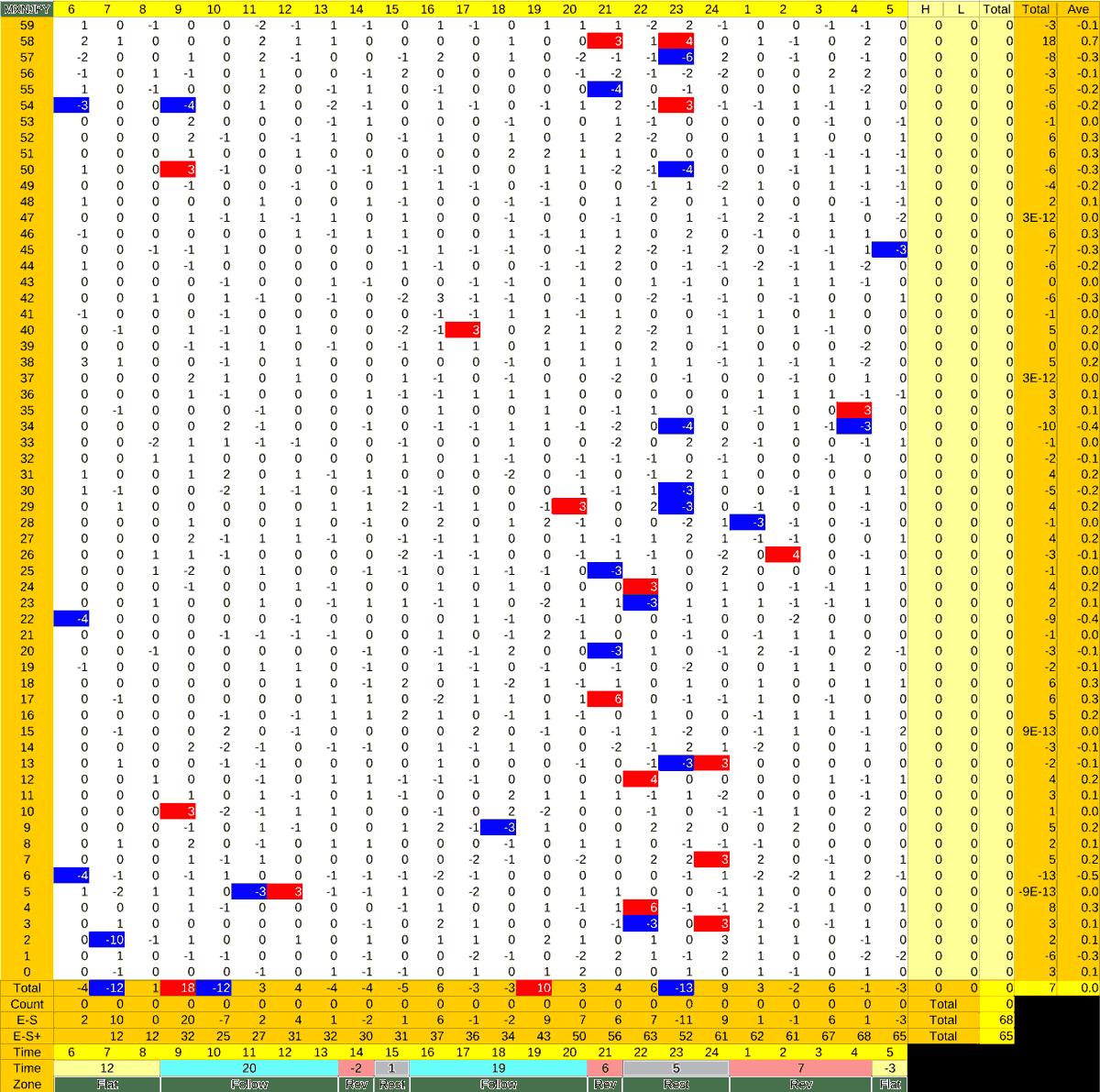 20210331_HS(3)MXNJPY-min