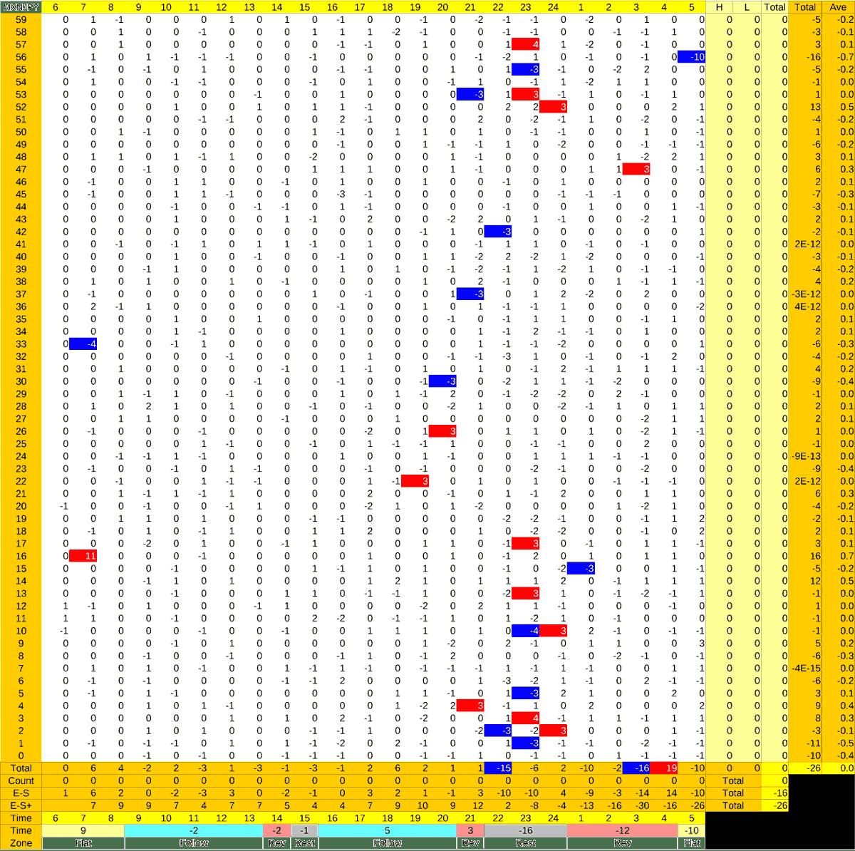 20210405_HS(3)MXNJPY