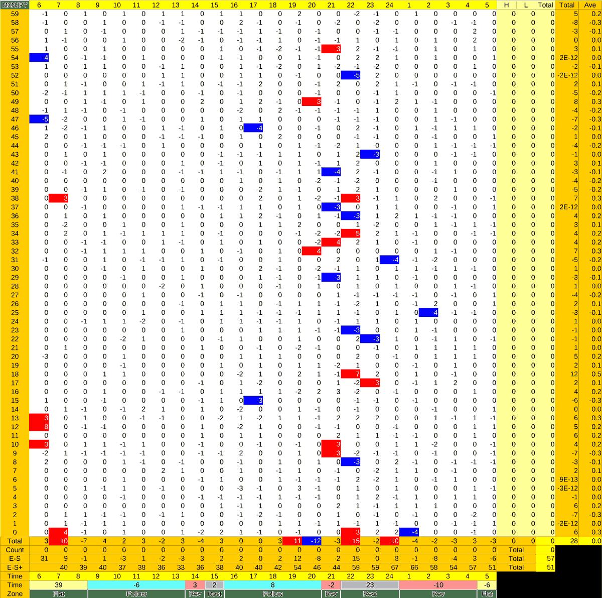 20210406_HS(3)MXNJPY