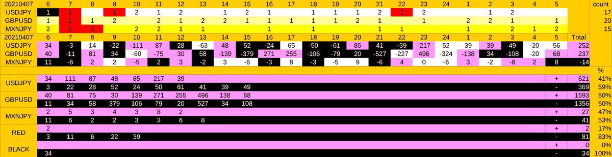 20210407_TPS_res-min