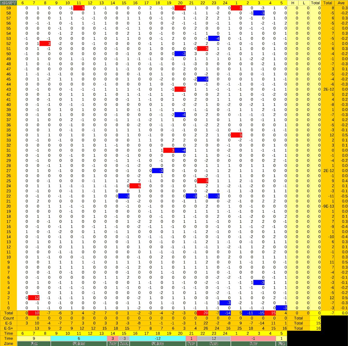 20210414_HS(3)MXNJPY