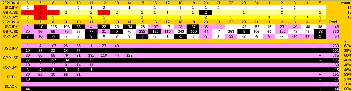 20210414_TPS_res-min