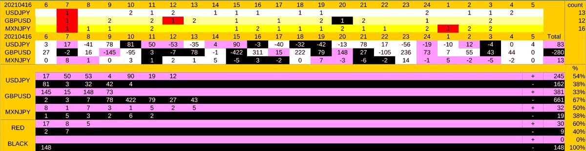 20210416_TPS_res-min