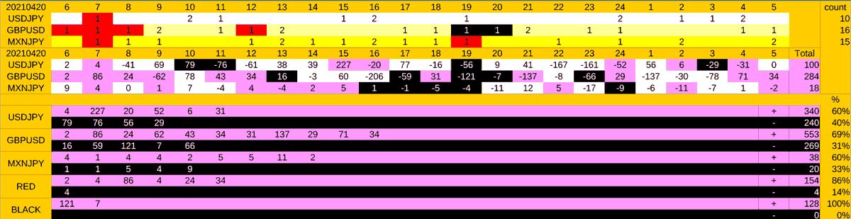 20210420_TPS_res-min