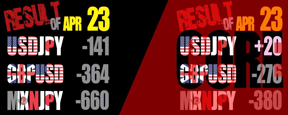 20210423_compare-