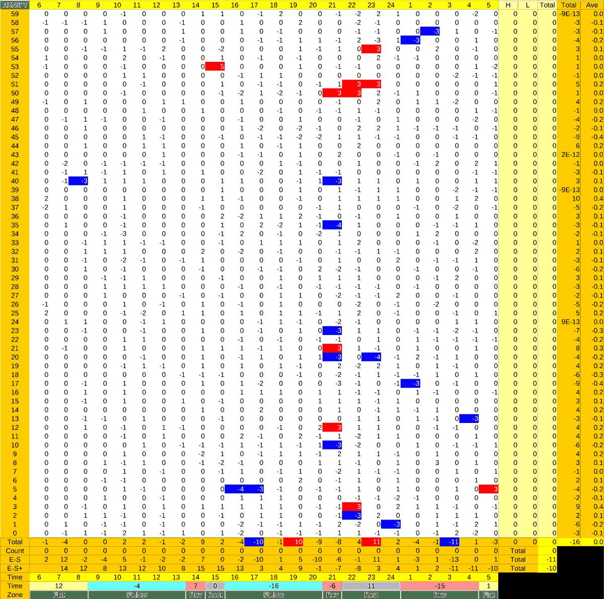 20210427_HS(3)MXNJPY