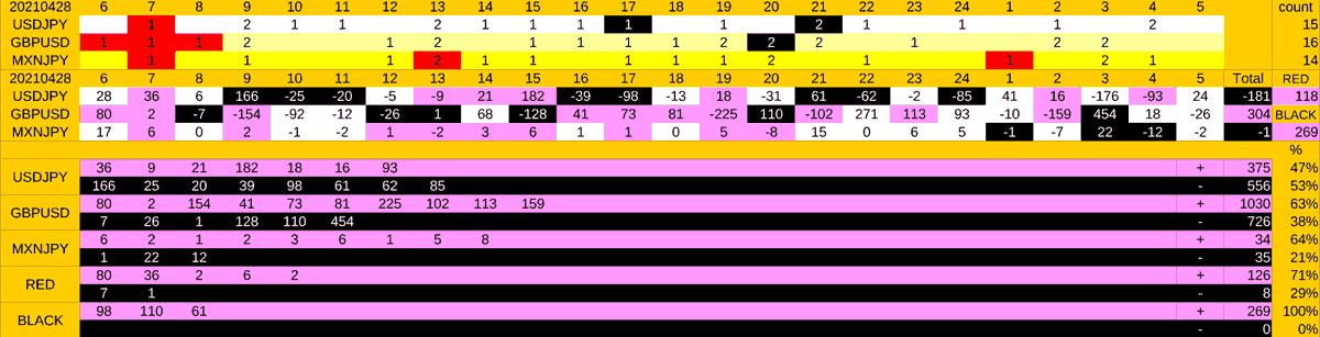20210428_TPS_res-min
