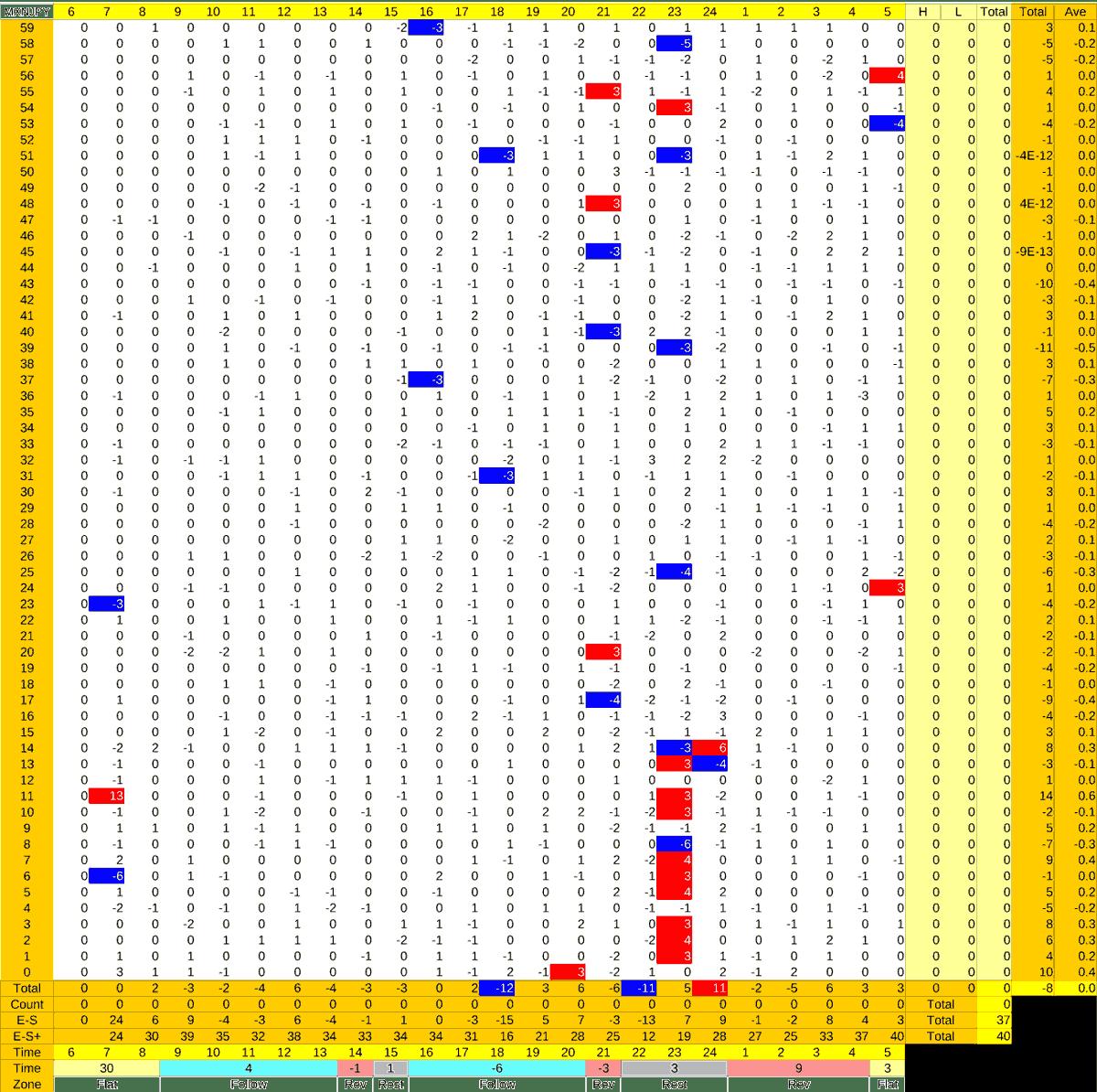 20210503_HS(3)MXNJPY