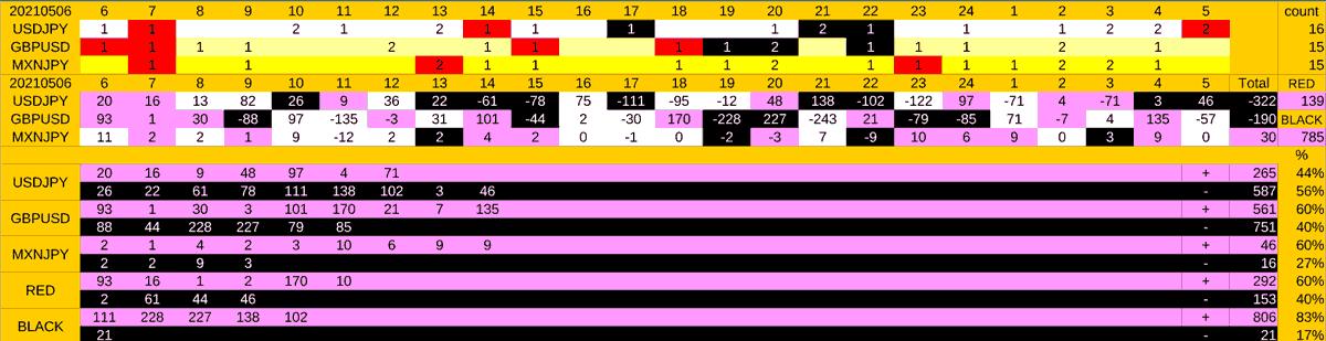 20210506_TPS_res-min