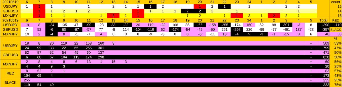 20210519_TPS_res-min