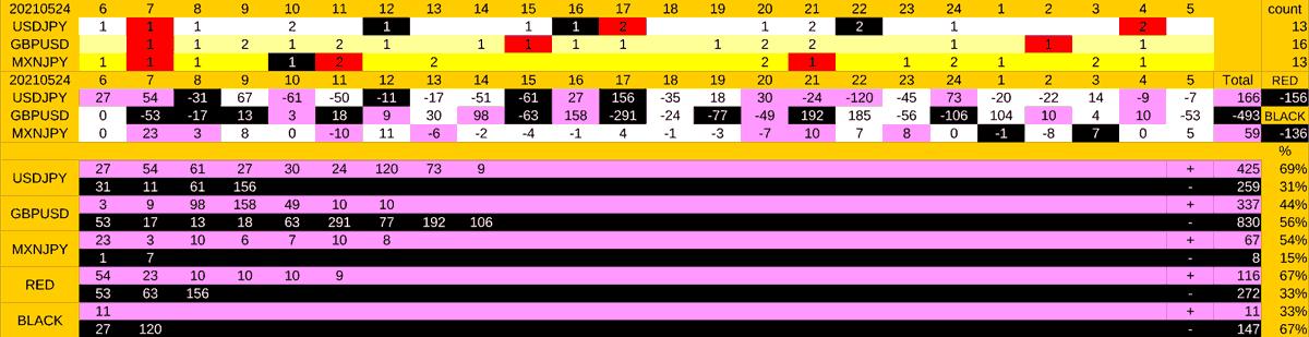 20210524_TPS_res-min
