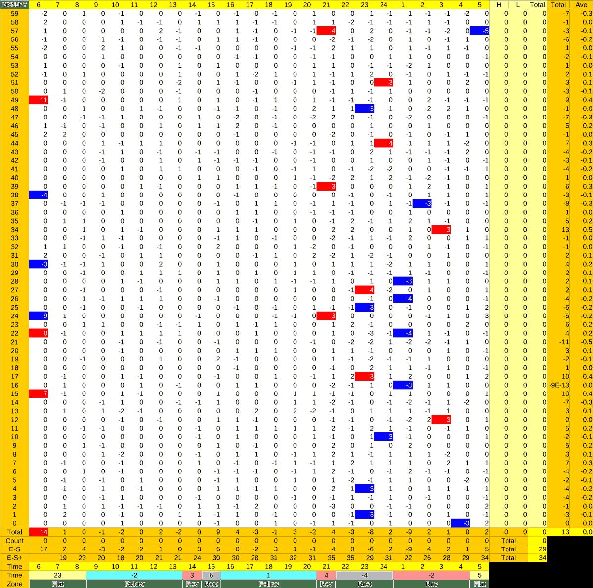 20210527_HS(3)MXNJPY