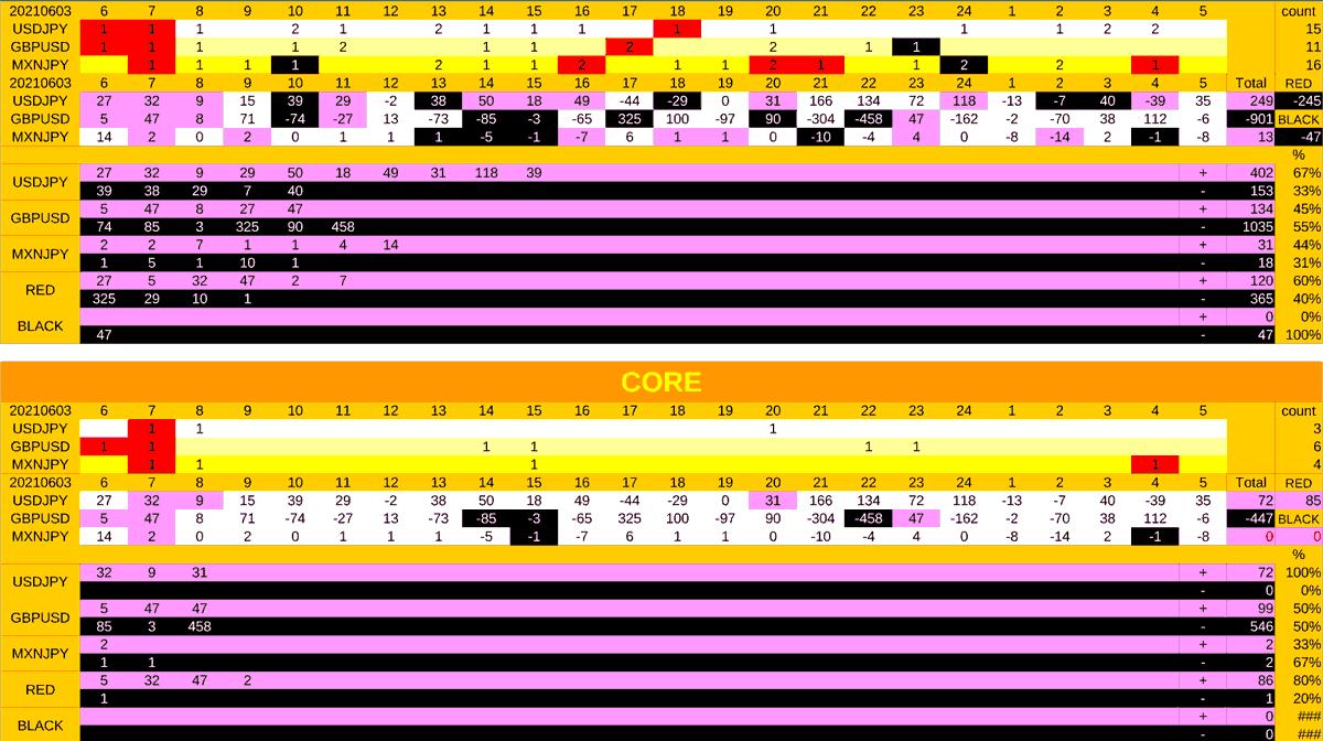 20210603_TPS_res-min