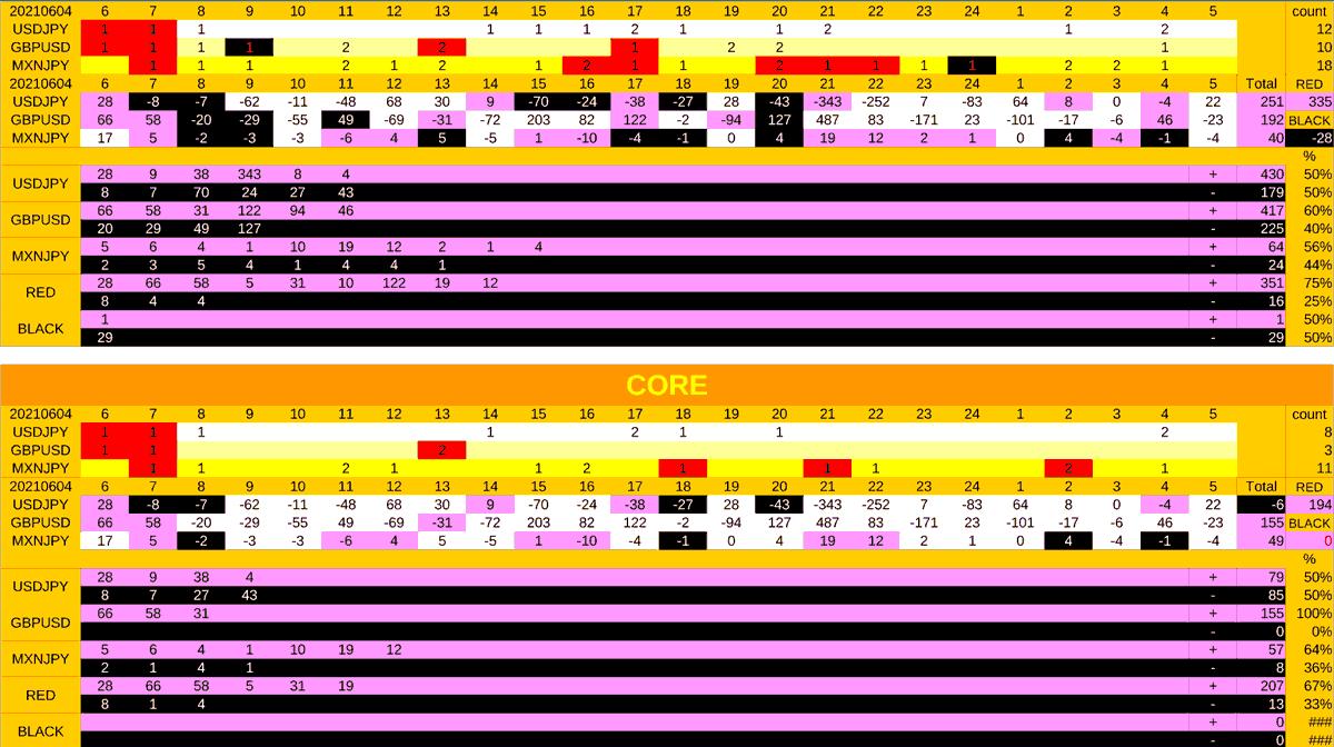 20210604_TPS_res-min