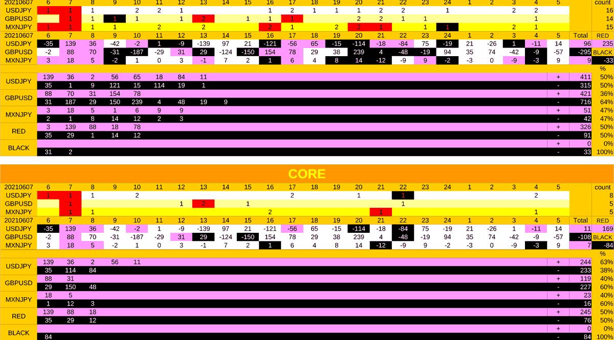 20210607_TPS_res-min
