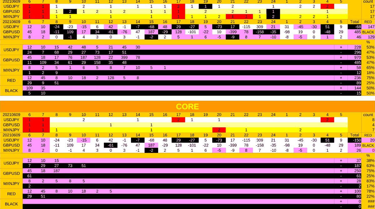 20210609_TPS_res-min