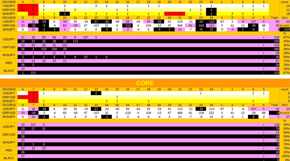 20210610_TPS_res-min