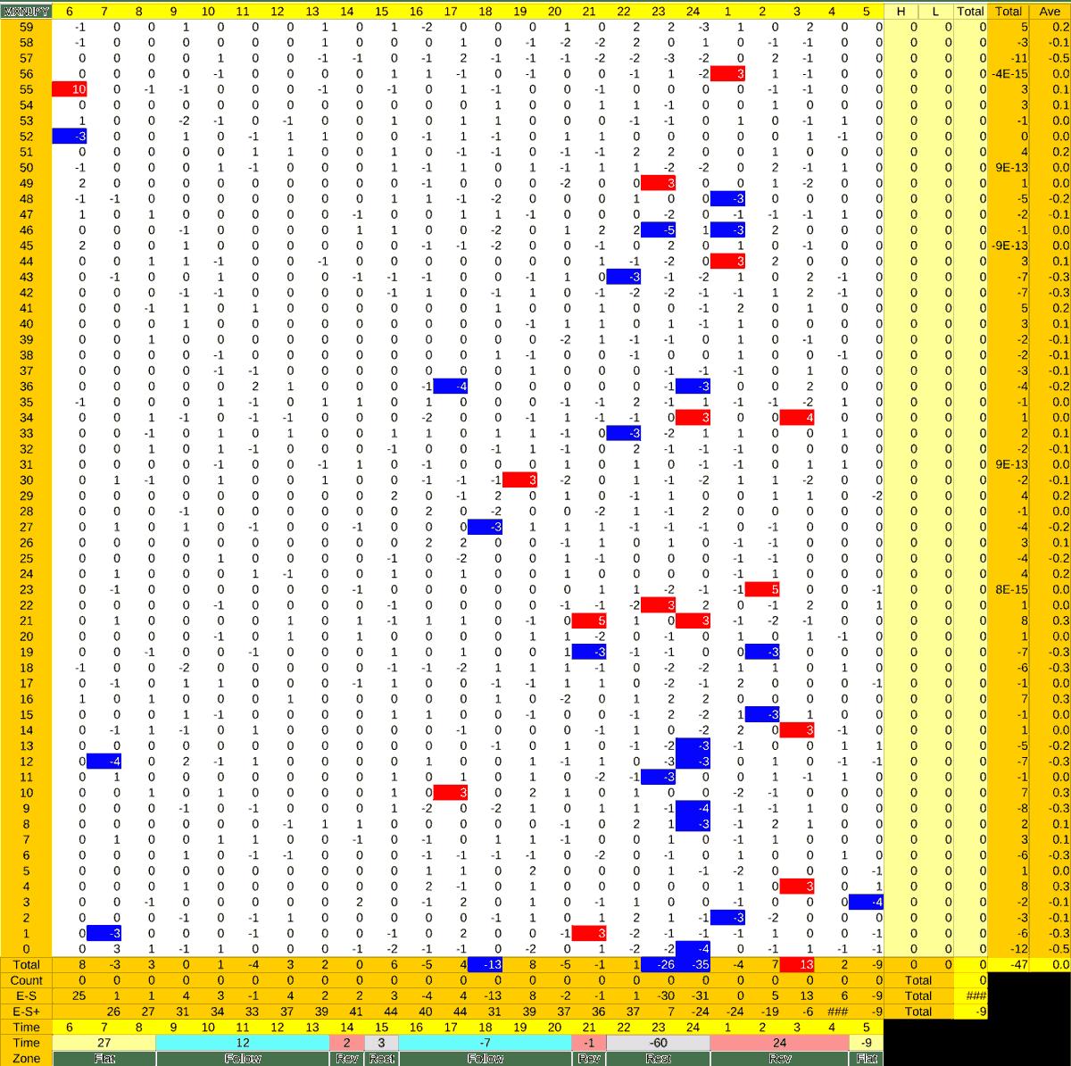 20210611_HS(3)MXNJPY