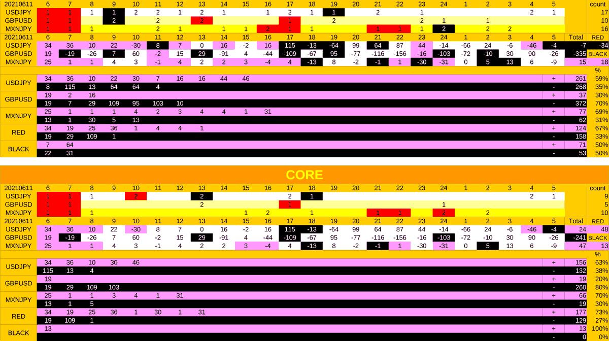 20210611_TPS_res-min