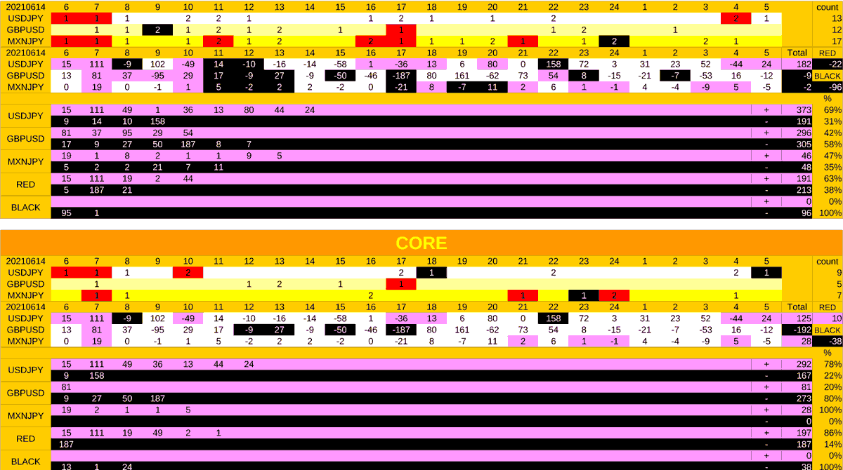 20210614_TPS_res-min