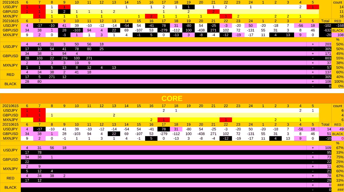 20210615_TPS_res-min