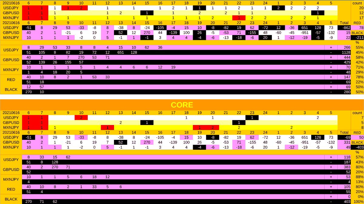 20210616_TPS_res-min