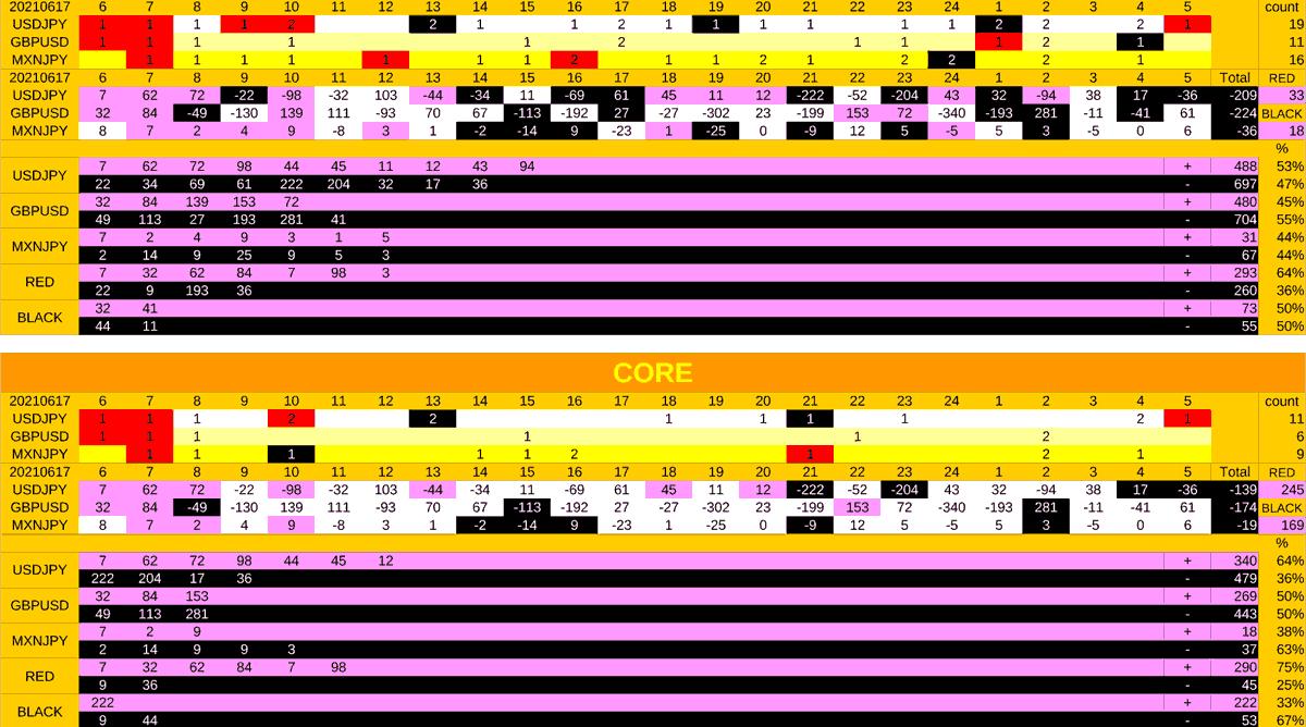 20210617_TPS_res-min