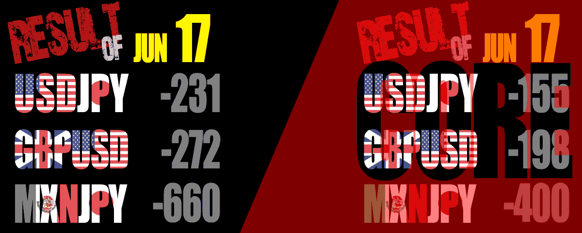 20210617_compare-min