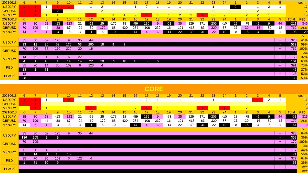 20210618_TPS_res-min
