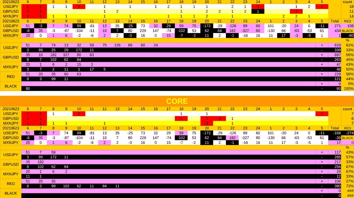 20210623_TPS_res-min