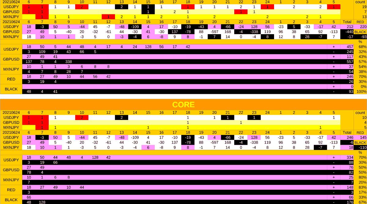 20210624_TPS_res-min