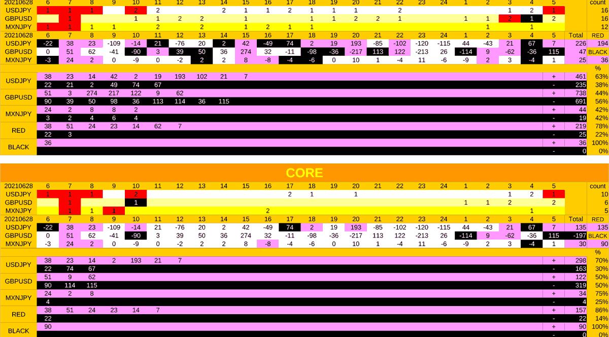 20210628_TPS_res-min