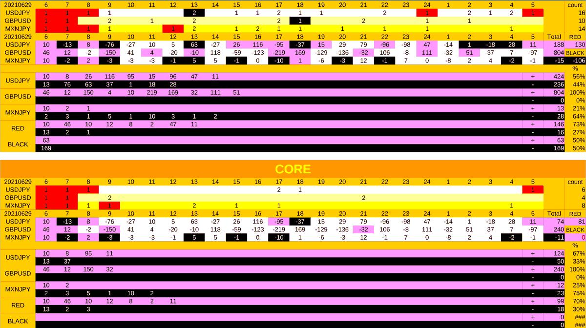 20210629_TPS_res-min
