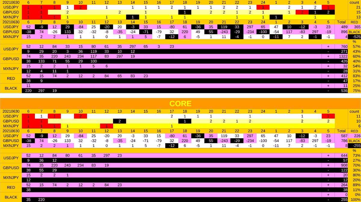 20210630_TPS_res-min
