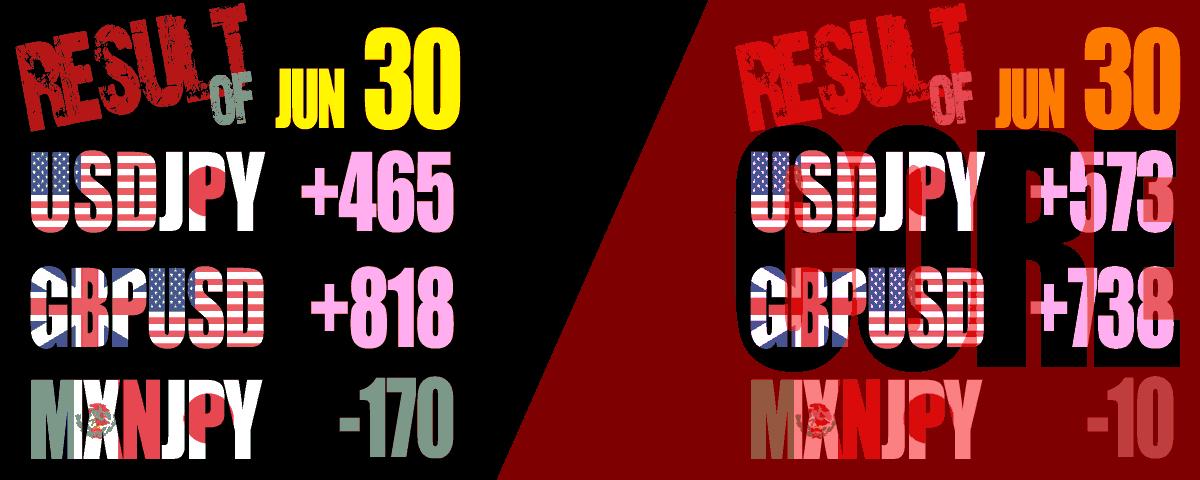 20210630_comp-min