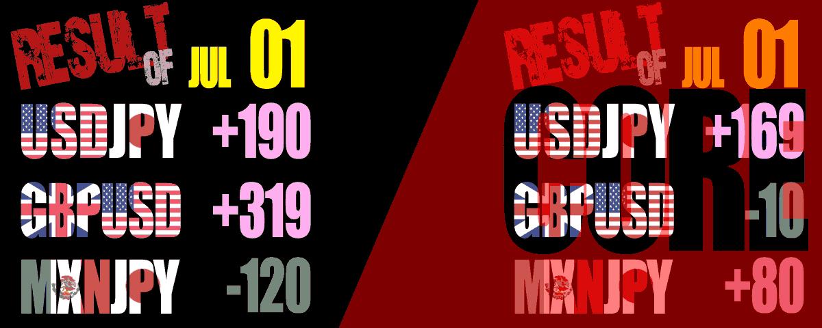20210701_comp-min