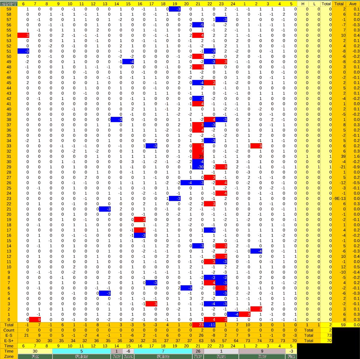 20210702_HS(3)MXNJPY-min