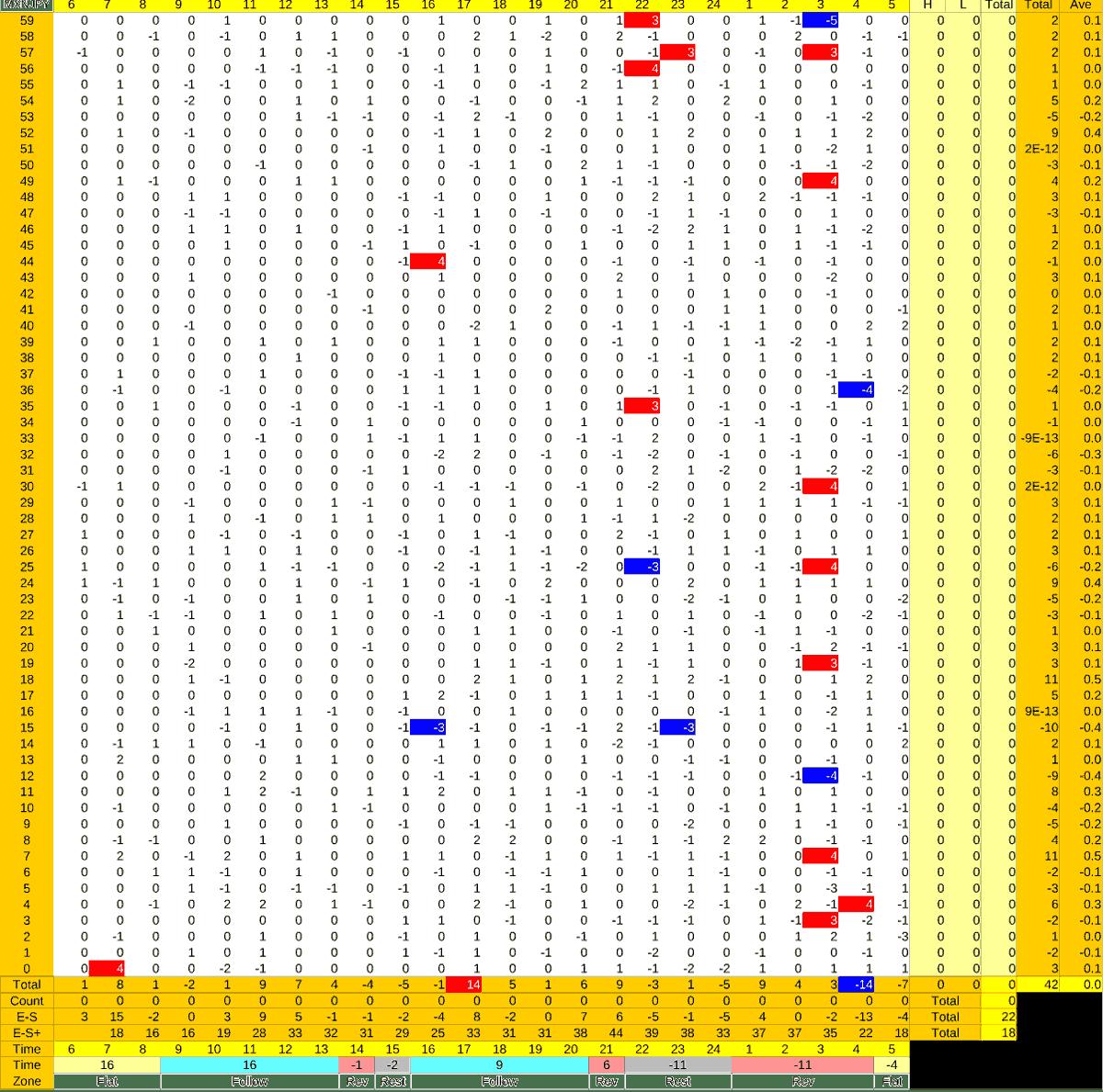 20210818_HS(3)MXNJPY-min