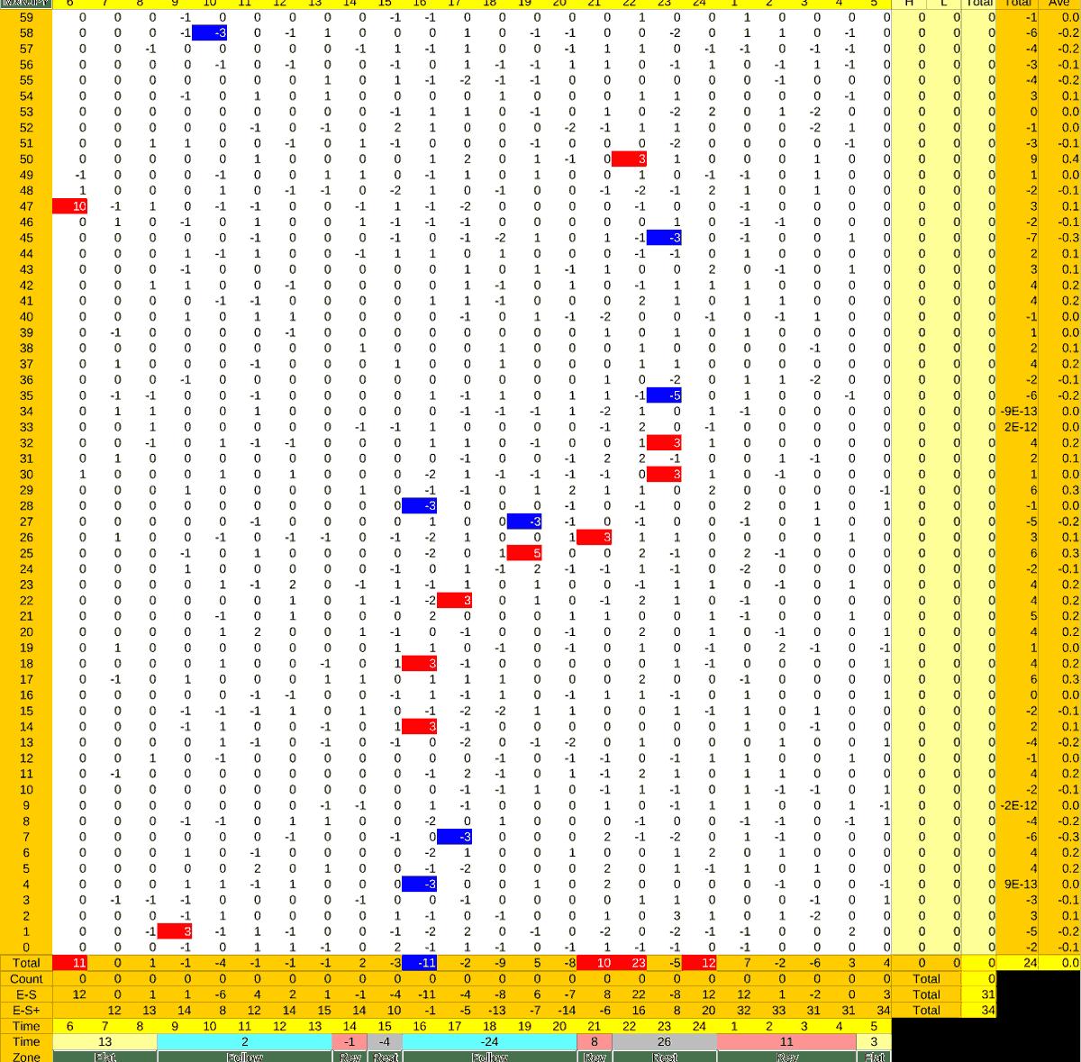 20210924_HS(3)MXNJPY-min