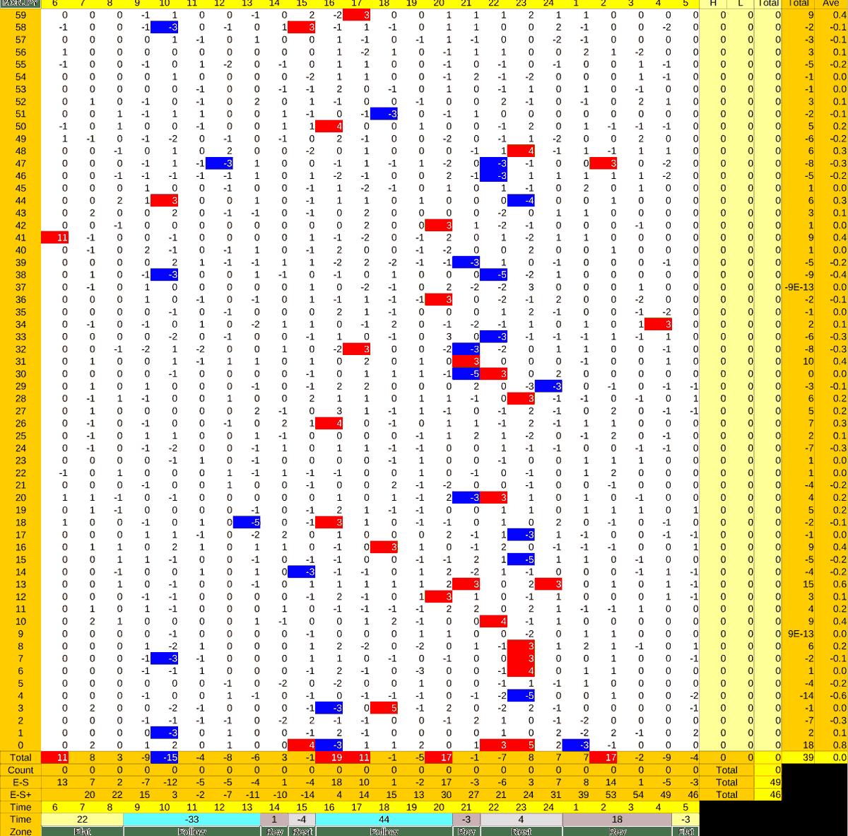 20211001_HS(3)MXNJPY-min